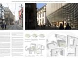 WYRÓŻNIENIE M.O.C. Architekci sp. z o.o.  sp. k. - Katowice