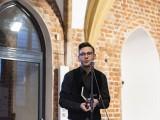 ARKADIUSZ KIERNICKI  I NAGRODA Fot. Muzeum Architektury
