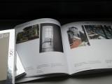 Katalog DoFA`16